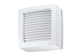 Okenní ventilátor Maico EVN 15 P