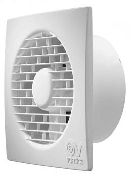 """Axiální ventilátor PUNTO FILO MF 90/3,5"""" T"""