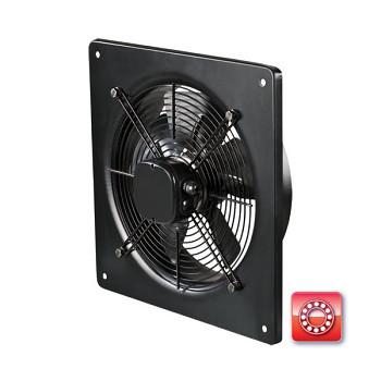 Nástěnný axiální ventilátor Vents OV 2E 250