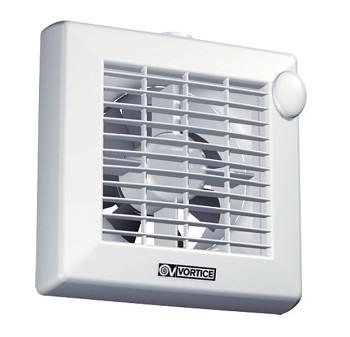 """Axiální ventilátor Vortice PUNTO M 150/6"""" AT LL"""