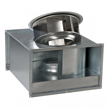 Kanálový ventilátor Vents VKP 600x300 EC