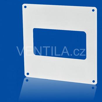 Montážní rámeček VP 90X220 HMR