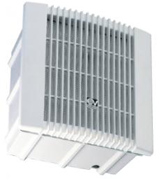 Radiální ventilátor do koupelny Vortice Vort Press 240 LL I T