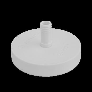 Ventila VV 125-T