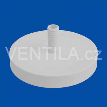 Ventila VV 125-P