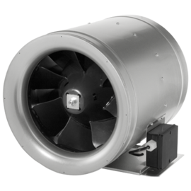 Ventilátor do potrubí EL 315 E2 01