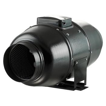 Potrubní Vents TT Silent-M 100