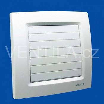 Ventilátor do koupelny Maico ECA 120 KF (Spínání světlem)